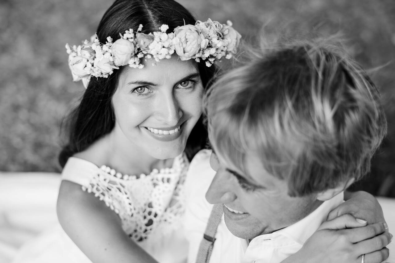 Rebecca Conte Fotografie: Trauung im Mathildengarten 30