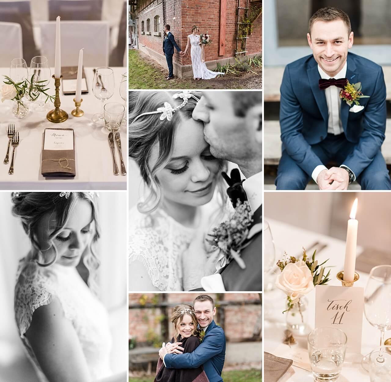 Rebecca Conte Fotografie: Verschiebung Hochzeit wegen Corona 01