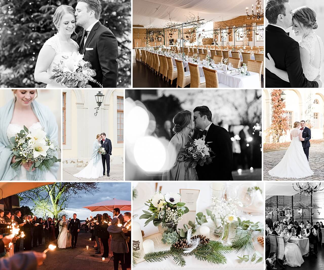 Rebecca Conte Fotografie: Verschiebung Hochzeit wegen Corona 03