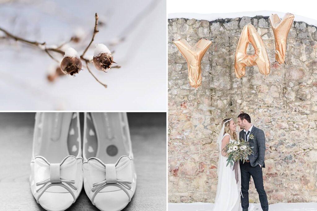 Rebecca Conte Fotografie Stuttgart: Verschiebung Hochzeit wegen Corona Titelbild
