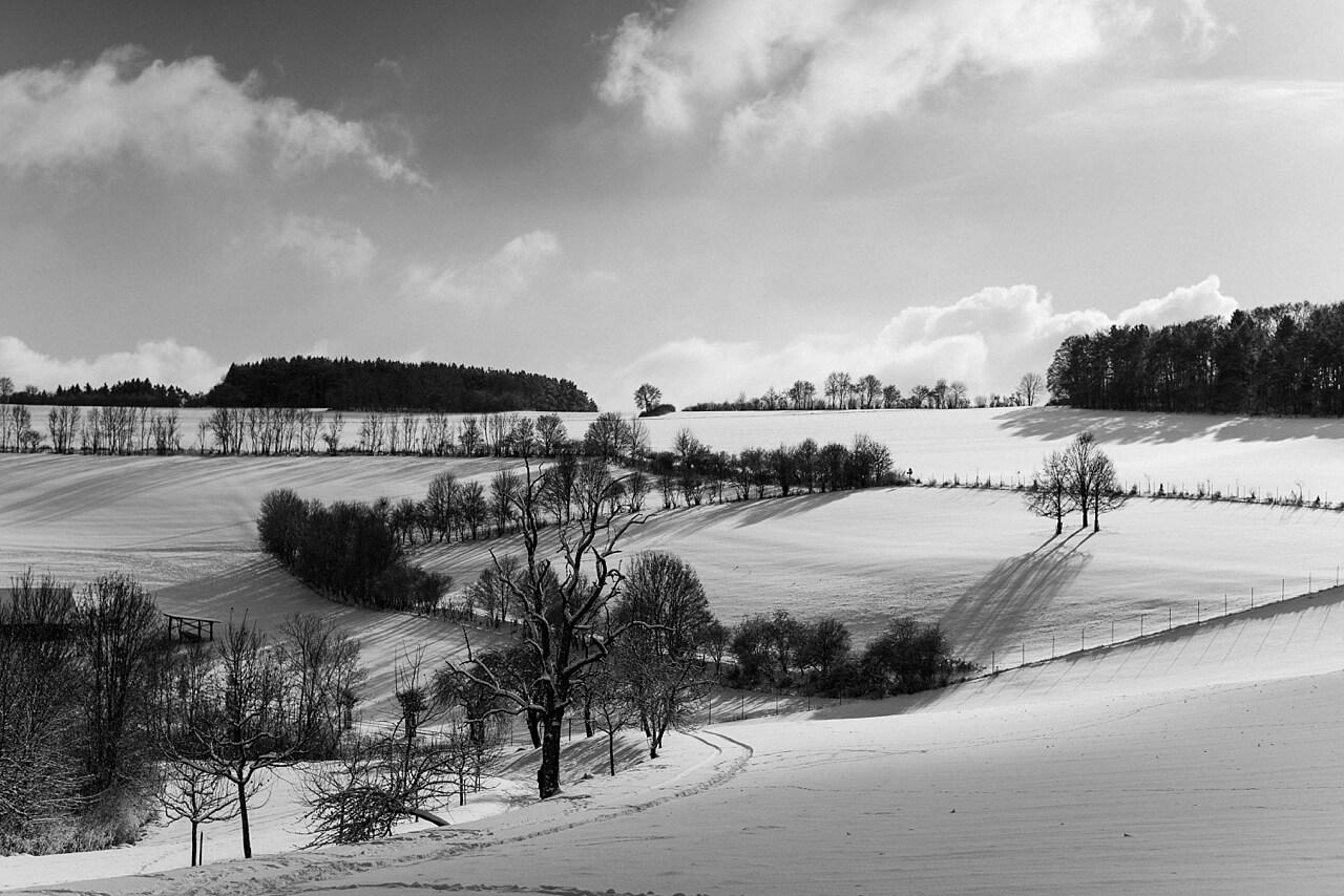 Rebecca Conte Fotografie: Traumhafte Winterhochzeit Maisenburg 03